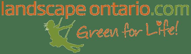 Landscape Ontario